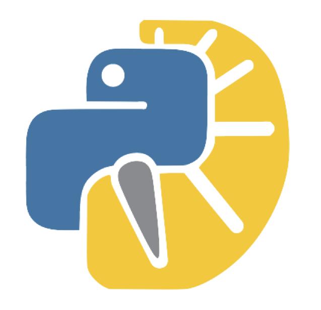 Welcome to Clyther's documentation! — Clyther development documentation